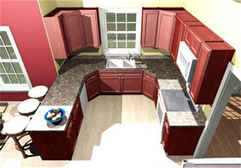 take advantage of kitchen remodeling packages under 10k kitchen ideas