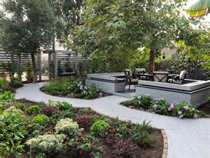 windsegel garten add shade and serenity to your outdoor space