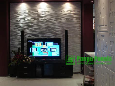decorative wall panels for living room 3d wall panels for interior decor contemporary living