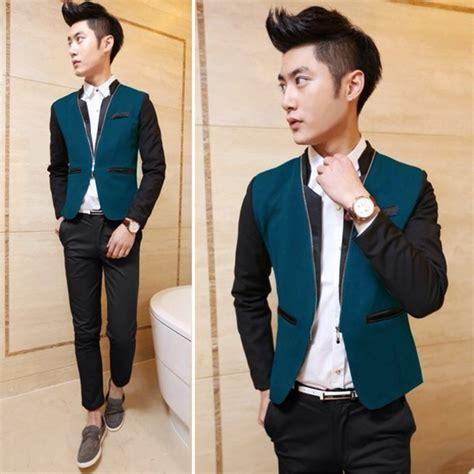 T Shirt Exo Fresh Merch coat kpop asian kstyle swag boy menswear korean