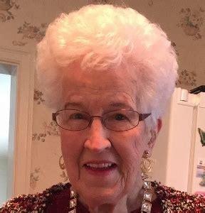 e mcbride obituary devlin funeral home