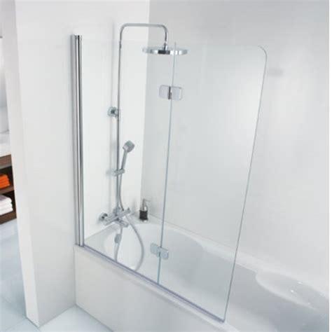 badewannen mit dusche 285 wellness edition produkt hsk duschabtrennung