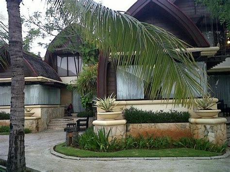 Putri Duyung Cottage duyung suites picture of putri duyung ancol jakarta tripadvisor