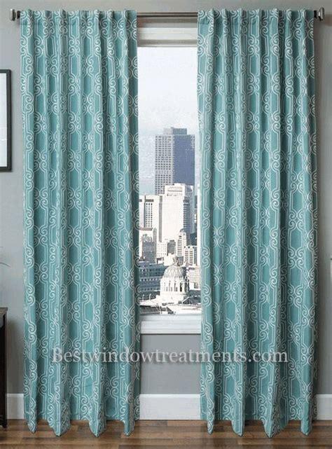 108 teal curtains best 25 108 inch curtains ideas on pinterest curtains 3