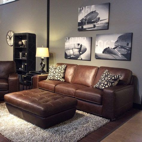 gray living room with brown furniture best 25 gray living room walls brown ideas on brown sofa grey walls brown