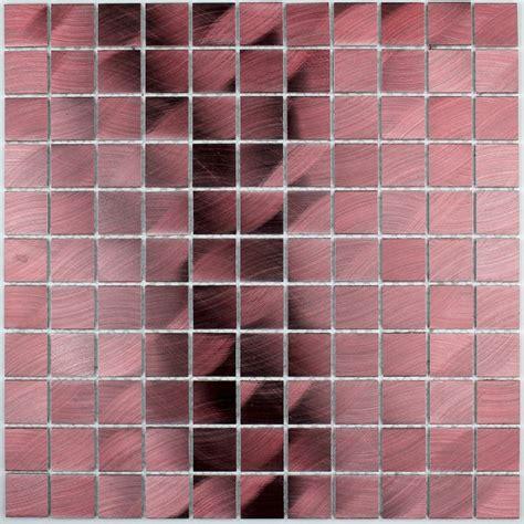 piastrelle alluminio alluminio parete piastrella ma uni mar sygma