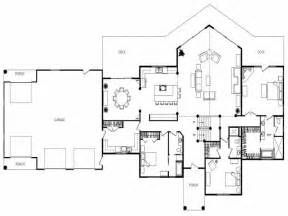 Unique House Plans With Open Floor Plans Open Floor Plan Design Ideas Unique Open Floor Plan Homes