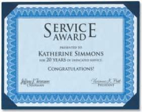 work anniversary template employee anniversary recognition let your staff you