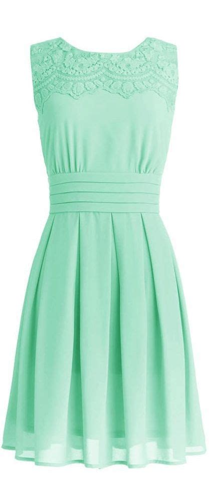 mint color dresses stylish mint dress for summer mint dress with a