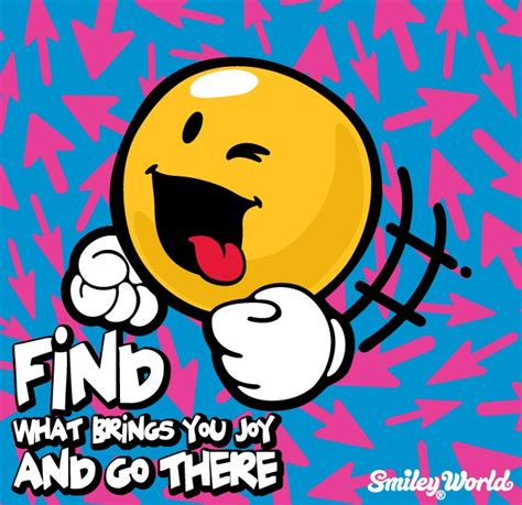 Spongebob Wall Stickers smiley world images best smiley wallpaper and background