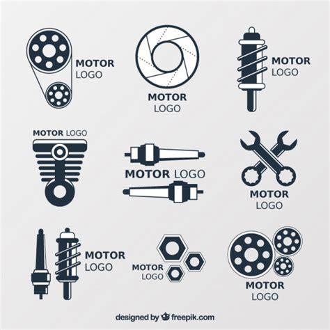 Logos Autos Y Motos by Logotipos Para Talleres De Autom 243 Viles Descargar
