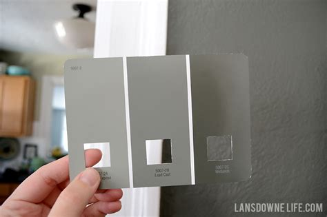 91 dining room colors valspar image by everyday lovely valspar notre dame soon to be