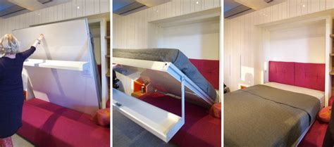 how to maximize space in a small apartment maximize small spaces murphy bed design ideas