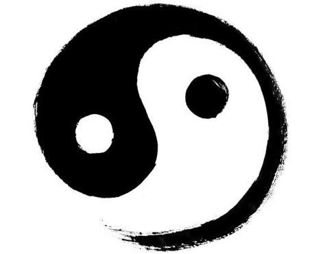 Yin Und Yang Bedeutung by Yin Yang Meaning Yin Y Yang Yin Yang