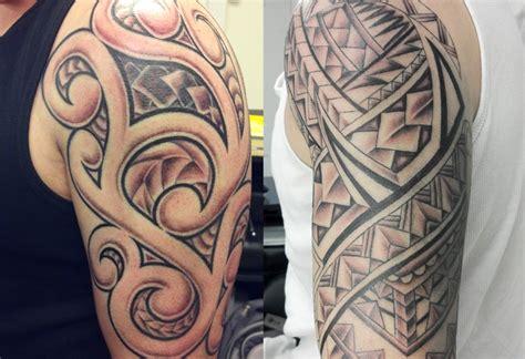 tattoo fever pelham nh mike jr gallery