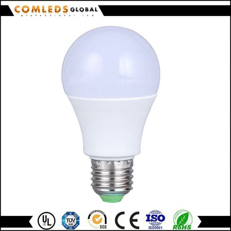 wholesale led l e27 15w cheap led l 12v 5w buy led