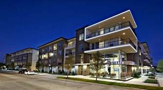 Apartments In Cityplace Dallas Strata Dallas Tx Locators Dallas Apartment Locators