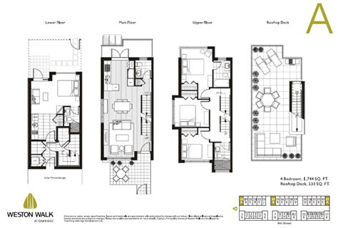 stacked townhouse floor plans stacked townhouse floor plans 28 images ravenscliff at media stacked townhomes delivery