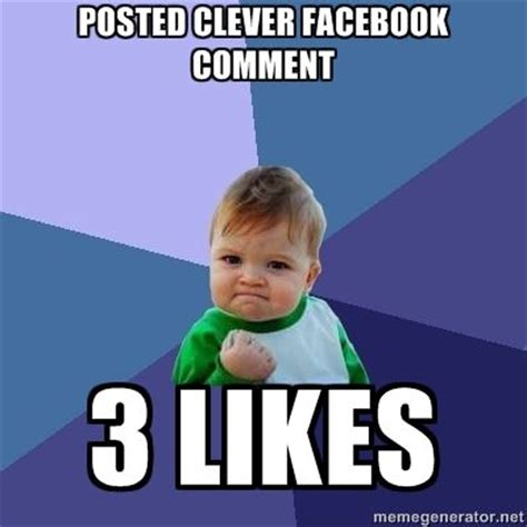 Hilarious Facebook Memes - clever facebook memes image memes at relatably com
