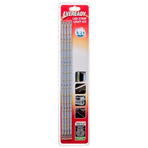 led cabinet light strips led kitchen lights cabinet best free