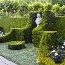 Ideen Im Garten 2826 by Gestaltungsideen F 252 R Kleine G 228 Rten Mein Sch 246 Ner Garten