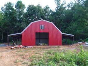 metal barn for sale steel steel pole barns for sale lth steel structures