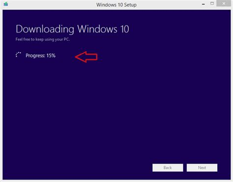 install windows 10 time windows 10 iso free download full version 32 or 64 bit