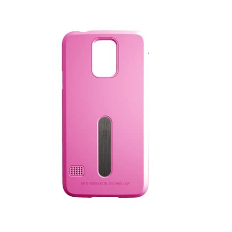 vest anti radiation cell phone