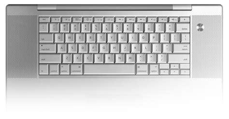 Apple Qwerty passer qwerty en azerty mac