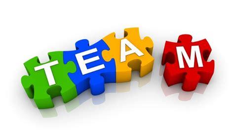 building a winning sales team part vii linkedin