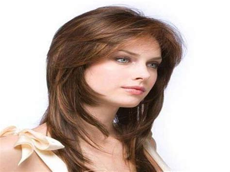 hair cut in front front hairstyle cut for girls hair cutting style
