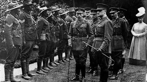 pattern of colonial rule in kenya british colonialism in kenya images