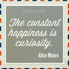 Curiosity Quotes Goodreads