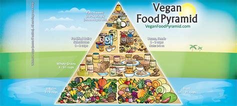 doppia piramide alimentare piramide alimentare italiana doppia piramide alimentare