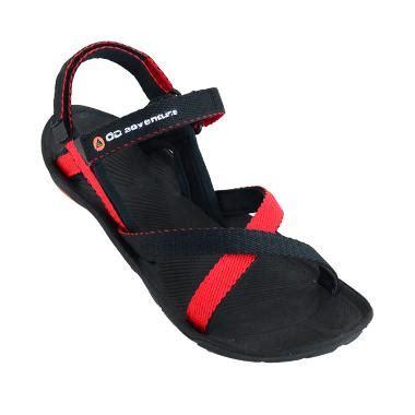 Outdoor Magma Sandal Orange Gunung jual produk merchant outdoor footwear terlengkap