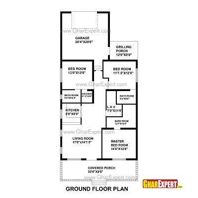 house plan for 42 feet by 75 feet plot plot size 350 house plan for 42 feet by 75 feet plot plot size 350