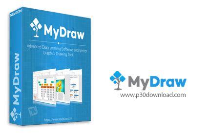 design expert p30download mydraw v2 0 software flowchart design enterprise charts