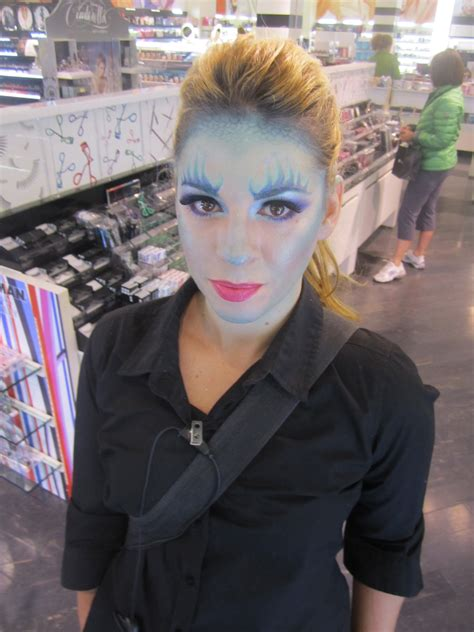 mkaeup makeover nj mac cosmetics makeover cost