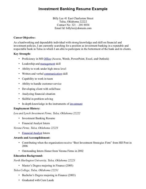 general resume objective sample high school student resume objective