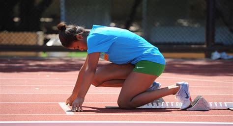 hurdles basketball us sports cs unveils its speed and hurdles c