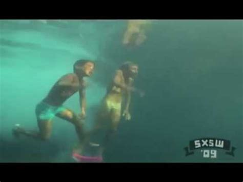 film it video film trailer a mare film 2009 sxsw youtube