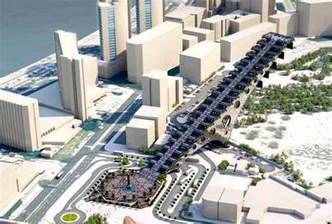 epic dubai projects   wait  hear