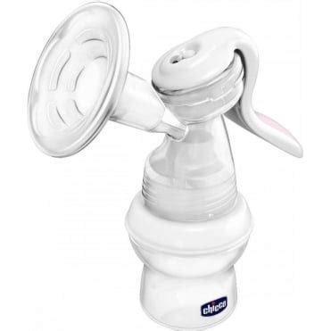 Breast Chicco Clasic chicco breast pumps accessories