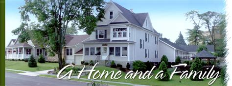 Francis House Syracuse annual francis house benefit quot there s no place like home