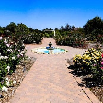 Botanical Garden Palos Verdes South Coast Botanic Garden 606 Photos 146 Reviews Botanical Gardens 26300 Crenshaw Blvd