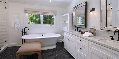 Bathroom Design Images 壁紙 インテリア デザイン バスルーム 窓 鏡 ダウンロード 写真