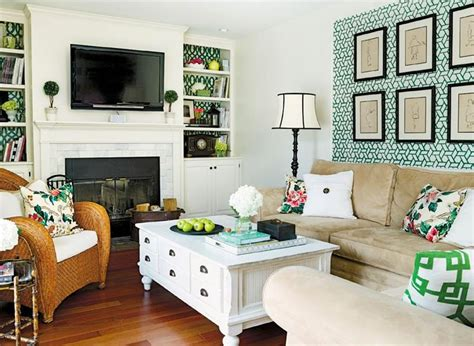 15 cozy living rooms with fireplaces 15 cozy living rooms with fireplaces