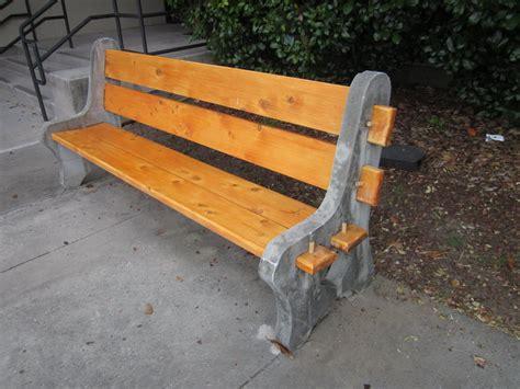 cedar bench alaskan yellow cedar bench by pauldye lumberjocks com