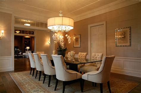 choose   stunning chandelier  dining room