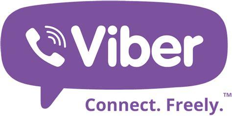 free viber mobile viber messaging calling for desktop and mobile